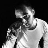 HiddenEvents X LO-Fi - Len Faki, Scuba, MVSON Collective, Anton