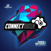 Connect Ibiza pres. Damaged Boat Party & Club Event @ Es Paradis