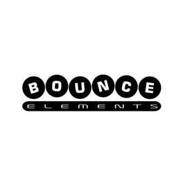 Bounce Elements