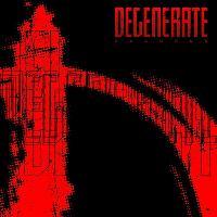 Synergy pres. Degenerate - Sean Tyas & Alex Di Stefano (O.T.C.)