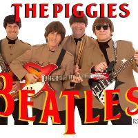 The Piggies 60