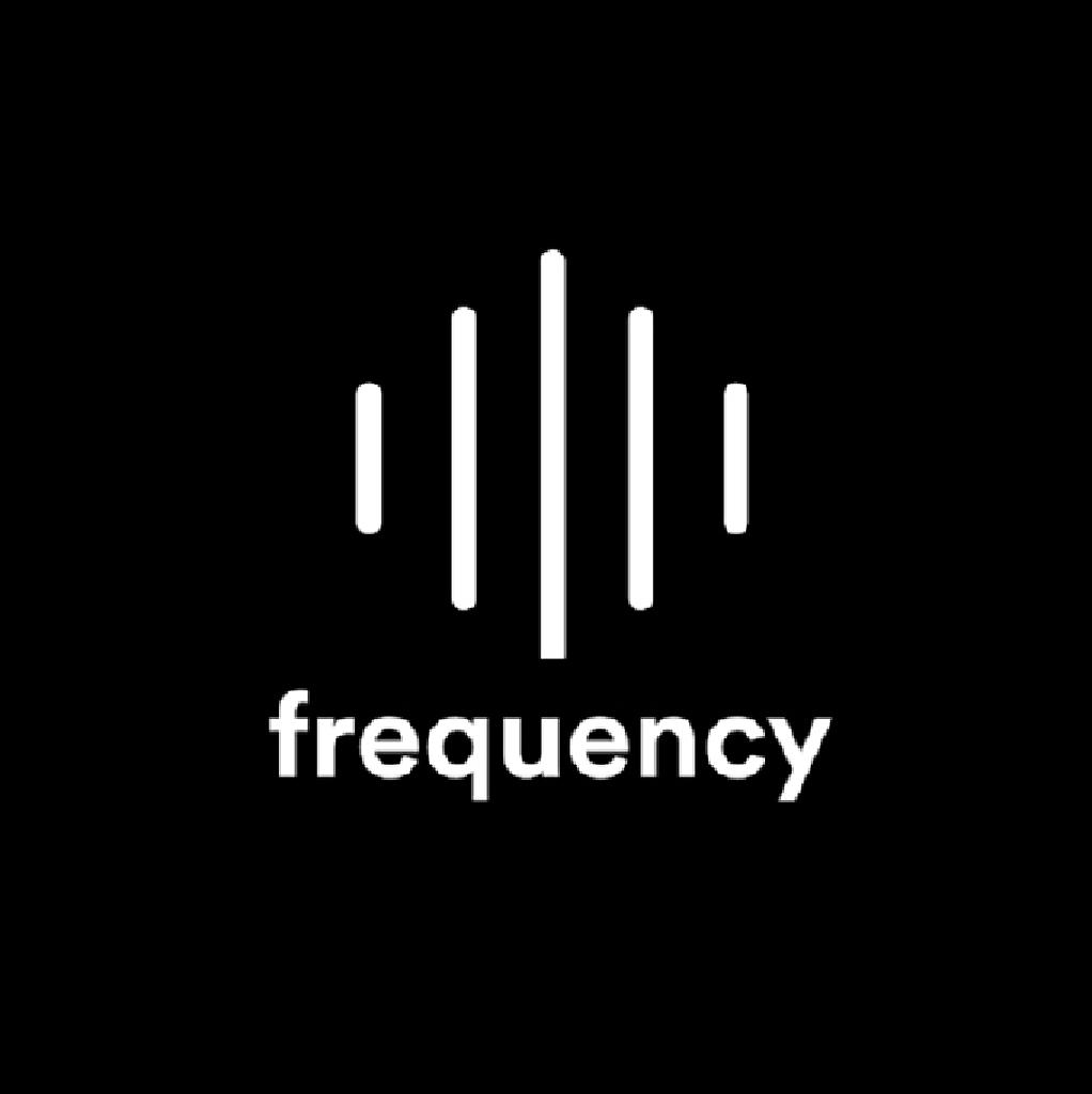 Frequency Rooftop Party: Dimmish, Tommy Vercetti + more