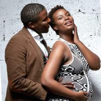 Bloemfontein Love Spell Caster +27783722309 call?watsap