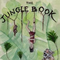 Jenny Wren Productions Present Jungle Book