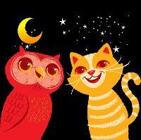 The Owl & The Pussycat