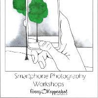 Smartphone Photography Skills with Ginny Koppenhol