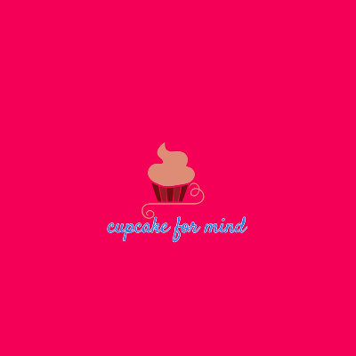 Students of University of Greenwich are organizing live virtual charity event. Cupcake for Mind is an educational, yet entertaining event.