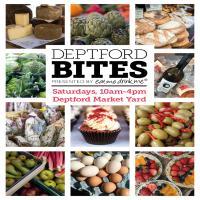 Deptford Bites