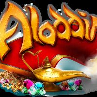 Aladdin Family Pantomime