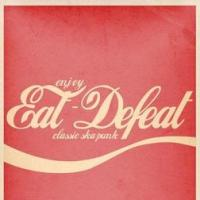 Eat Defeat plus special guests