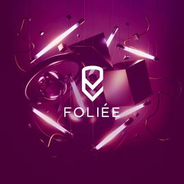 Foliee Summer Showcase 28th Aug : Cloonee, Late Replies, Orpi ++