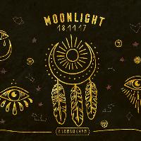 Moonlight #2