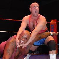 Superstars of Wrestling