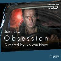 NT Live: Obsession [15]