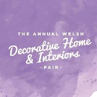 Annual Welsh Decorative Home and Interiors Fair