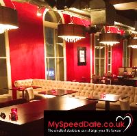 Cardiff Speed Dating