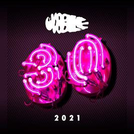 Wobble 30 Finale