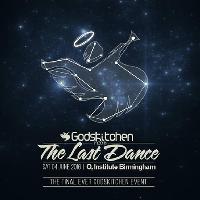 Godskitchen Presents The Last Dance