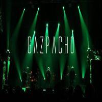 Gazpacho Live