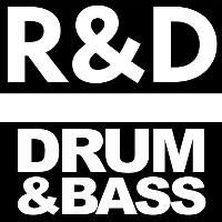 R&D presents Drum & Bass