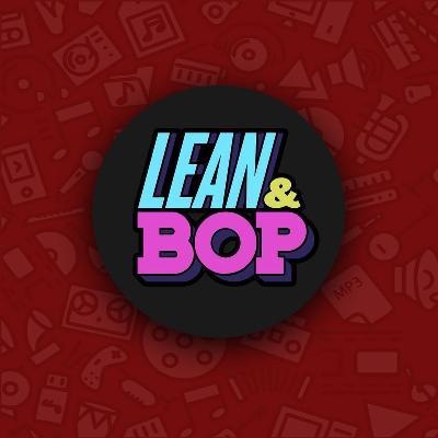 Lean & Bop - Christmas Party