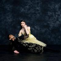 Beauty and the Beast - Ballet