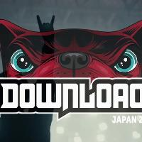 Download Festival Japan 2020