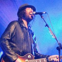 Ian McNabb (The Icicle Works) Solo Show