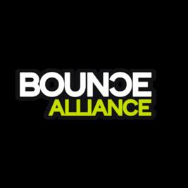 Bounce Alliance presents Oblivion