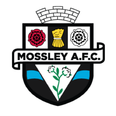 Mossley AFC v Prescot Cables in the Northern Premier League North/West at Seel Park on Saturday 6th March.