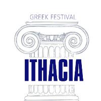 1st Greek Cultural Festival