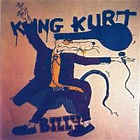King Kurt: Rock