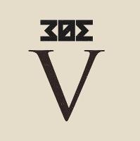 303 Presents - V