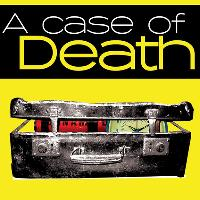A Case of Death