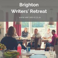 Brighton Writers