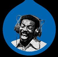 WAX: Funk Disco Boogie Soul - Soul Brother Special