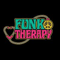 Funk Therapy - Saturday 19th January