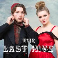 Last Hive: London Clown Festival