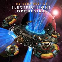 The Explosive Light Orchestra