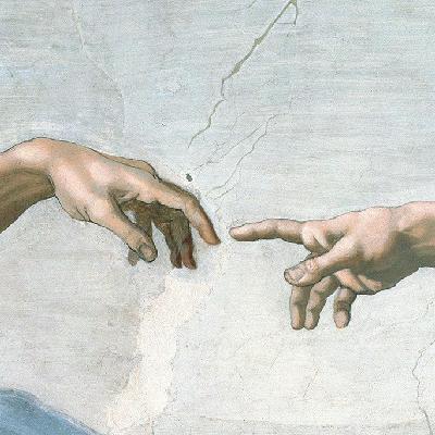 Michelangelo's Sistine Chapel: A Different View