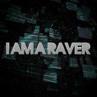 I Am A Raver Volume One - Nairn Album Party