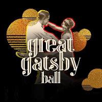 Chicago Hanley Presents NYE: Great Gatsby Ball
