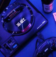90s SEGA Retrotainment: Retro Gaming, Music + After Party