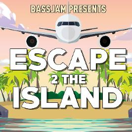 Escape 2 The Island Tickets | MFCC Grounds Ta Qali  | Fri 28th August 2020 Lineup