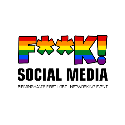 F**K! Social Media Round Two!