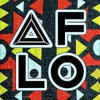 AFLOapril - Immersive Afro-Centric Rave