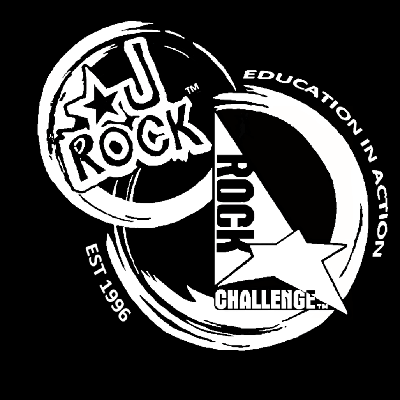 Global Rock Challenge Northern J Rock Final A