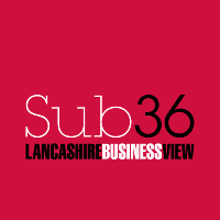 Sub36 Networking Event