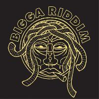 Bigga Riddim Presents: SHACK OUT!!