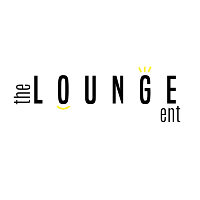 THE LOUNGEFEST | THE SPRING EDITION 2019